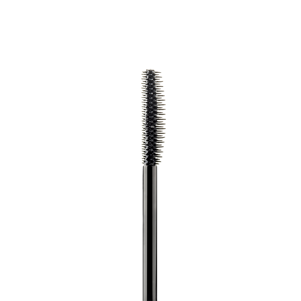 Bodyography Epic Lash Mascara - Norris Hair & Beauty
