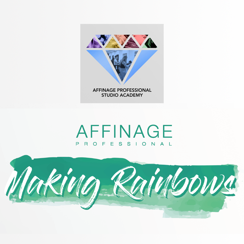 CAVAN - Making Rainbows with Affinage - 11 October