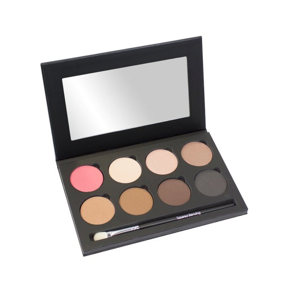 Bodyography Perfect Palette