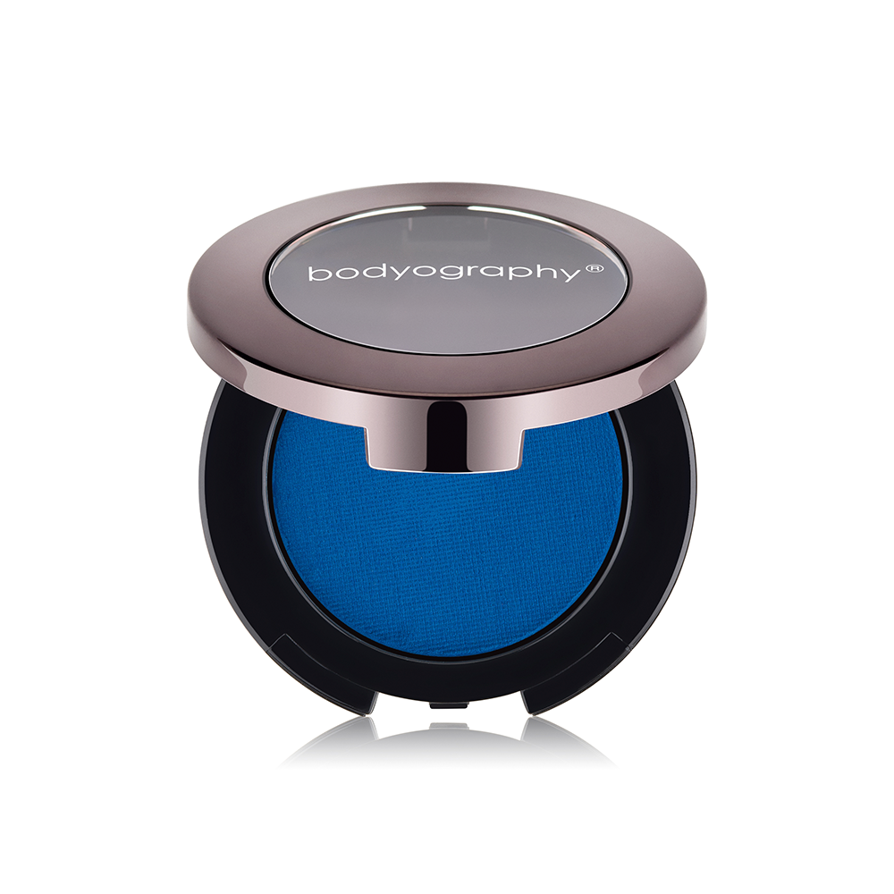 Bodyography Pure Pigment Eye Shadow