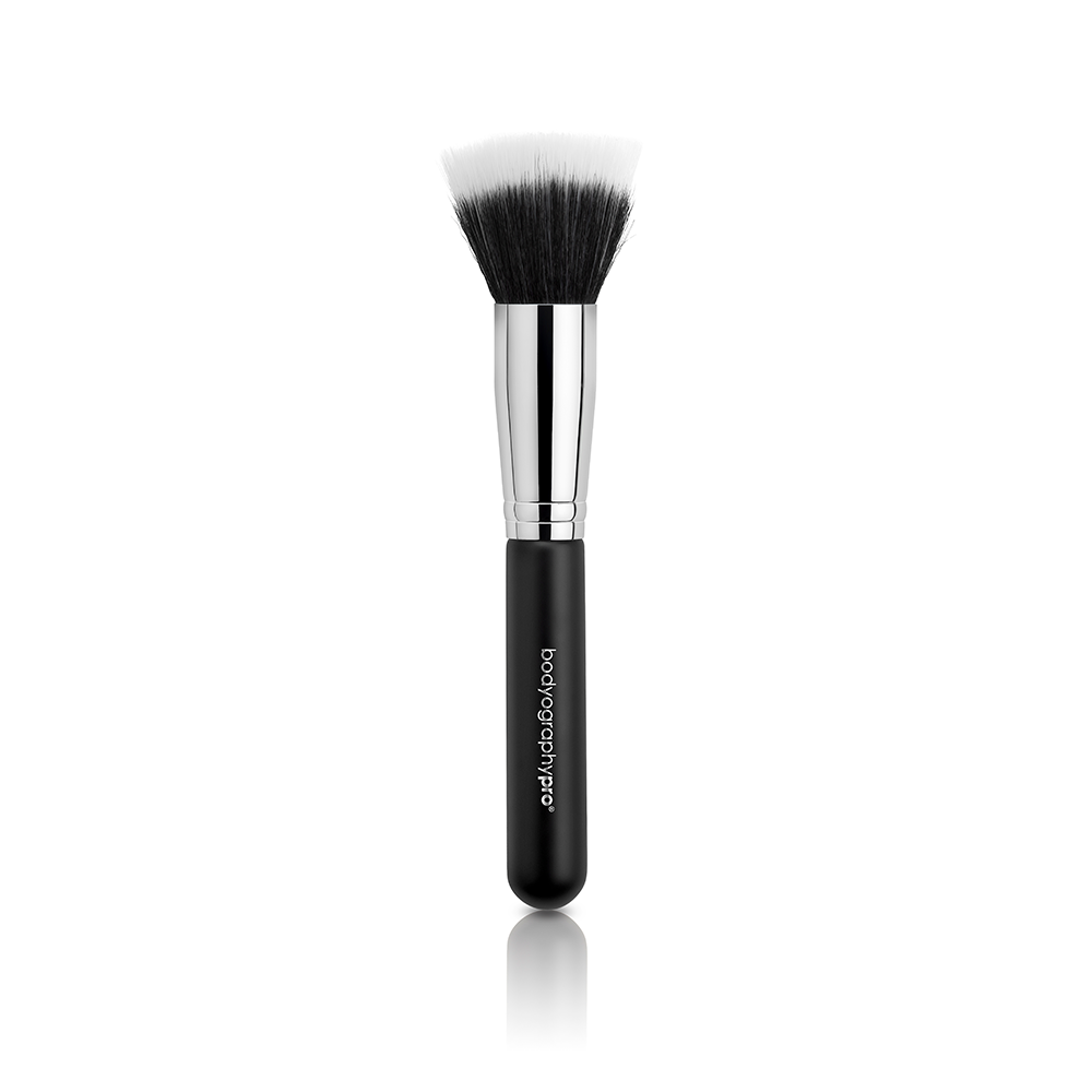Bodyography Stippling Makeup Brush
