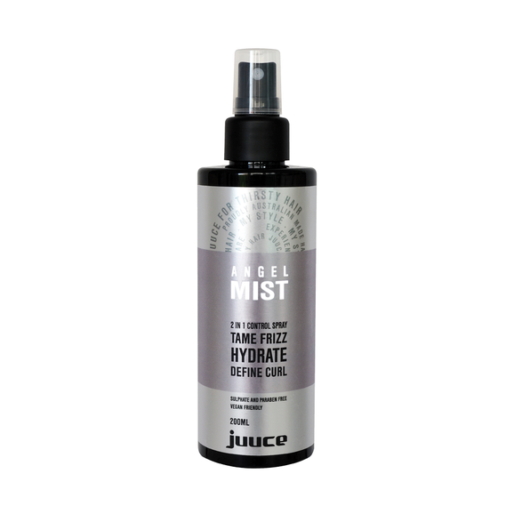 Juuce Angel Mist 200ml