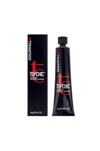 Goldwell Topchic - The Mix Shades 60g