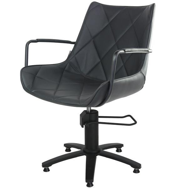 Taylor Styling Chair