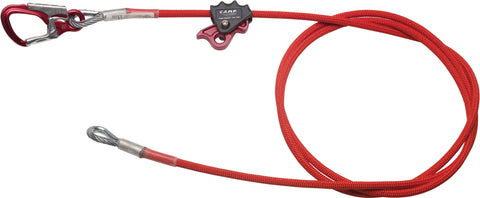 Camp Cable Adjuster - 206101 3.5m + 0995