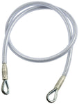 Camp Anchor Cable - 2132150 150 cm