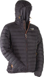 Camp Vertical Jacket - 2260