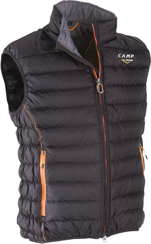 Camp Vertical Vest - 2261