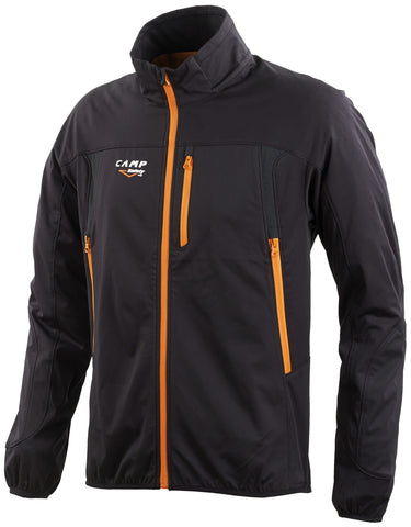 Camp Dynamic Jacket - 2363