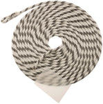 Camp Blin Spare Rope - 25650101 10 m