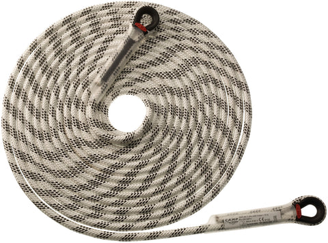 Camp Iridium 11 mm With Loops - 2811A005C 5 m