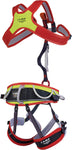 Camp Air Rescue Evo Chest - 298202