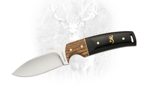 The Role of Hunting Knives in a Successful Hunt