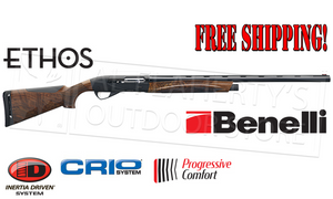 Benelli Rifles for Sale