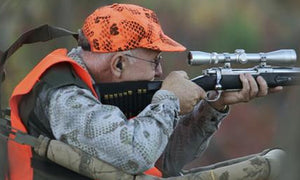 The Benefits of Bushnell Rifle Scopes