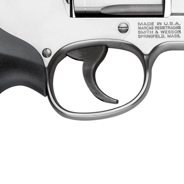 "Smith & Wesson 686 6"" .357 #164224"