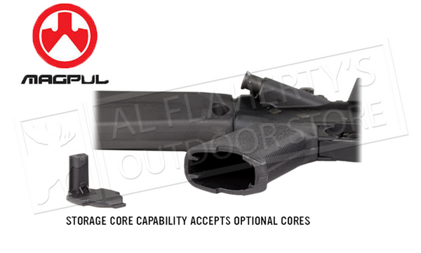Magpul MOE Grip for AR15 MAG415