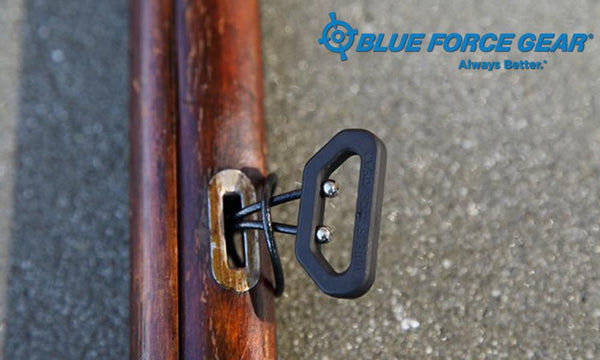 Blue Force Universal Wire Loop #UWL-325