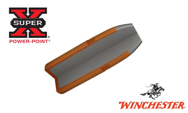 Winchester Super X, 30-30 Winchester Power Point, 170 Grain Box of 20 #X30303