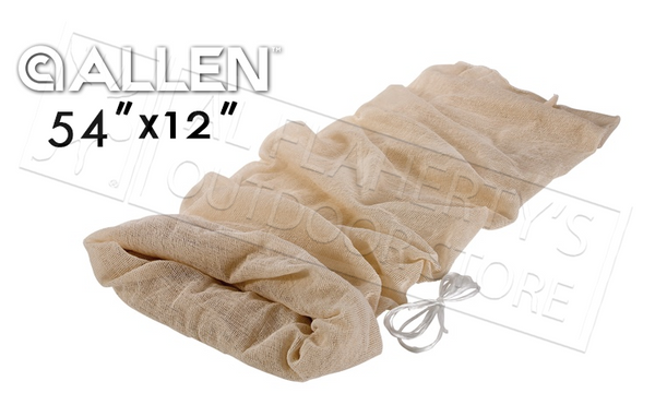 Allen Economy Field Dressing Bag #59