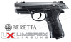 Umarex Air Pistol Beretta PX4 Storm .177 BB or Pellet with Blowback 380FPS #2253004