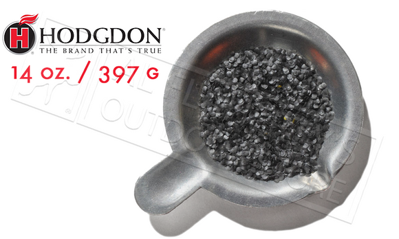 Hodgdon Hi-Skor 700-X Reloading Powder for Pistol and Shotgun #700X12