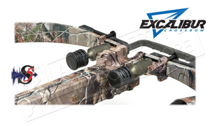 Excalibur Crossbow S5 String Shock Sound Suppression System #1966