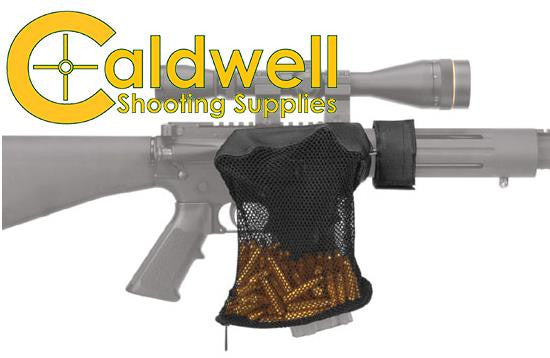 Caldwell Brass Catcher 122231