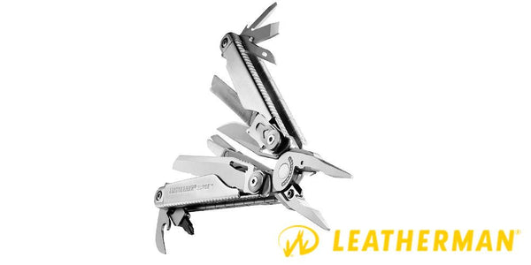 Leatherman Multi-Tool Surge 830223