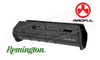 Magpul MOE Forend for Remington 870 MAG462