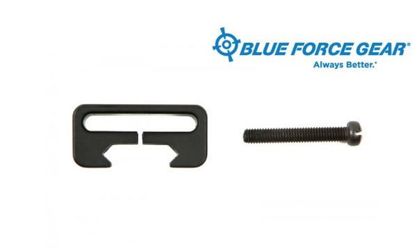 Blue Force Gear Rail Mounted Fixed Loop #RMFL-125