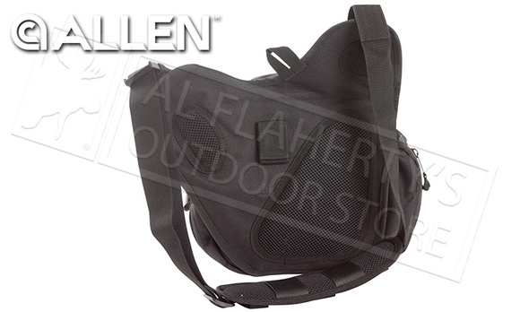 Allen Ruger Surge Bail Out Bag #27953