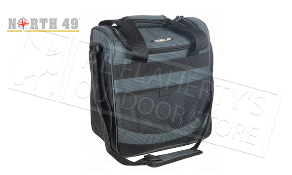 North 49 Ultralite Cooler Bags, Small #1654