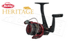 Berkley #BHICE500 Heritage Ice Spinning Reel Icefishing