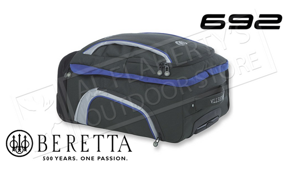 Beretta 692 Cabin Trolley Bag, 46L #BSH330810921