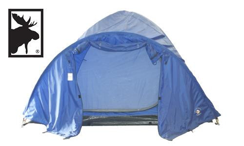Al Flaherty's Nevada 4, Basic 4 Person Tent