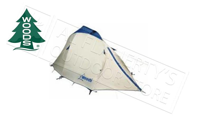 Woods Light Star 2 Person Tent