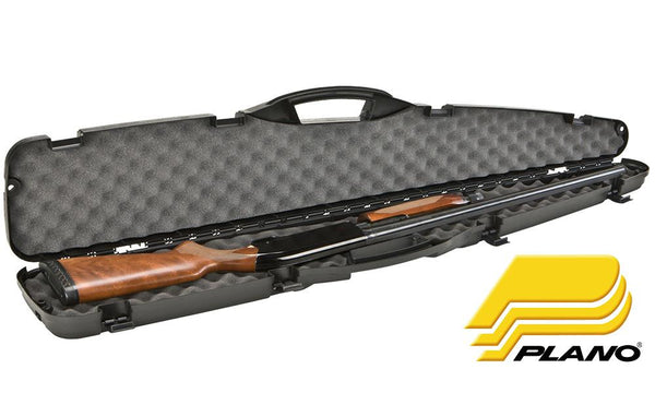 Plano 1501-00 Protector Single Rifle or Shotgun Case