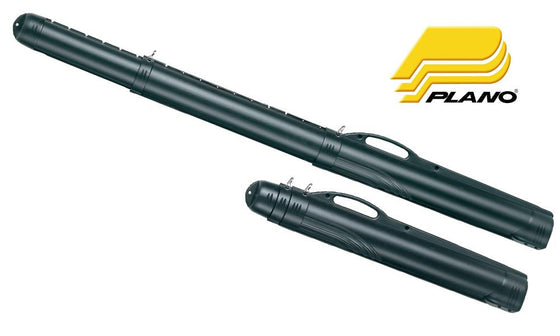 Plano 4588-00 Airliner Telescoping Rod Tube