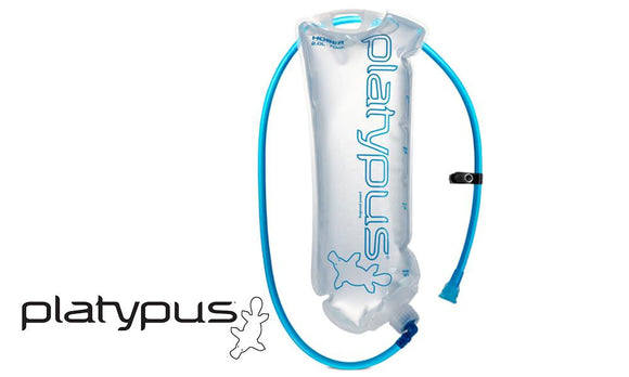 Platypus Hoser 2.0L Hydration Bag 07025