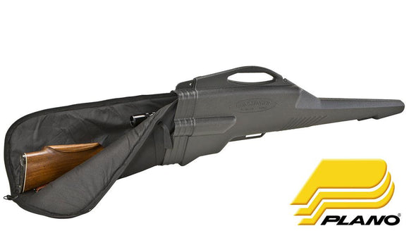 Plano 1505-96 Gunslinger Grab N Go ATV Scoped Rifle Case