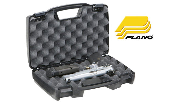 Plano 1403-00 Protector Series Single Pistol Case