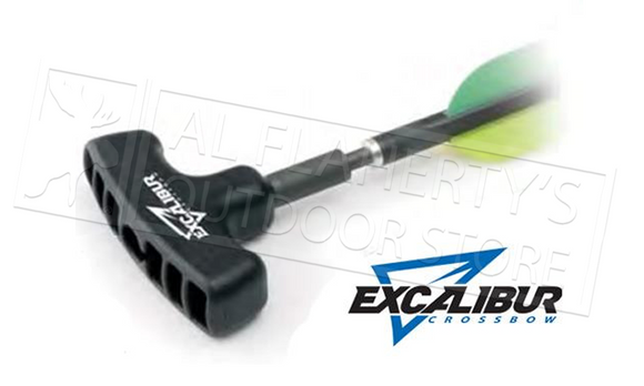 Excalibur Arrow Puller 1986