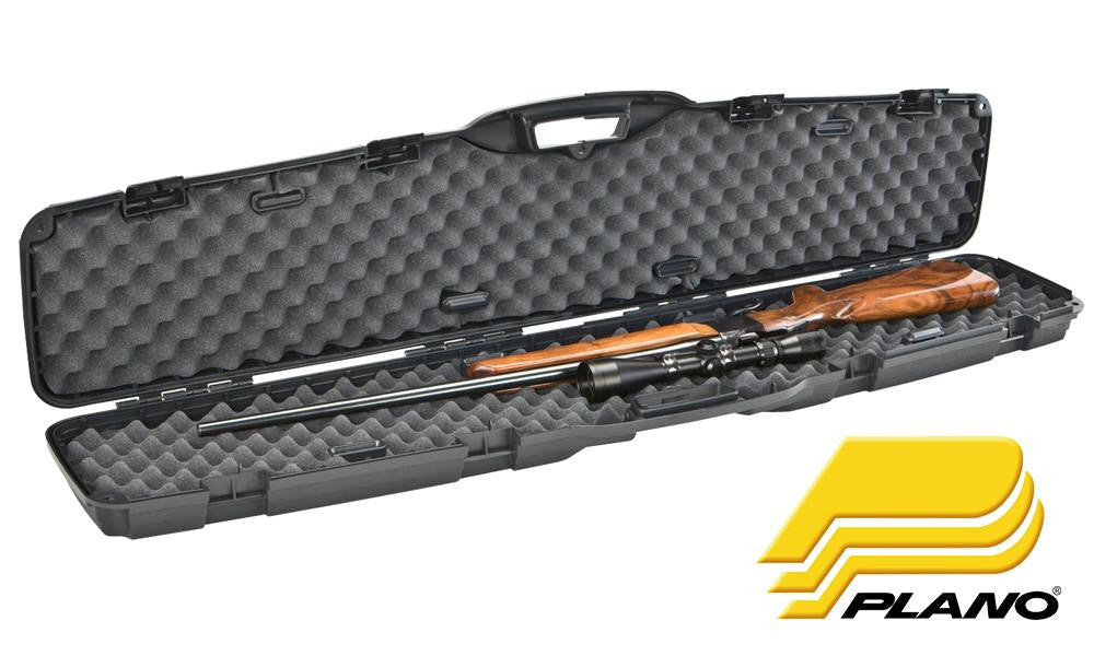 Plano 1531-01 Pro-Max Single Gun Case
