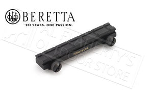 Beretta Scope Mount Base for Urika XT #C61275