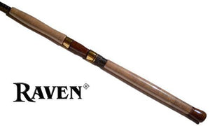 Raven IM8 Custom Edition Float Rod, 15', 3-Piece, RV15im8RW