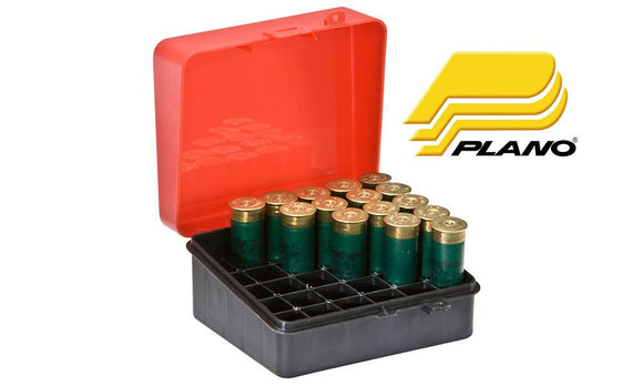 Plano 1216-01 12 & 16 Gauge Shot Shell Box