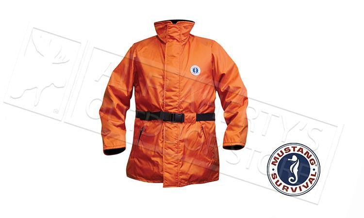 Mustang MC1505 Survival Sportsman Floatation Coat