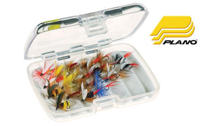 Plano 3582-00 Small Fly Box
