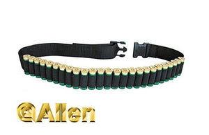 Allen Shotgun Shell Belt 211